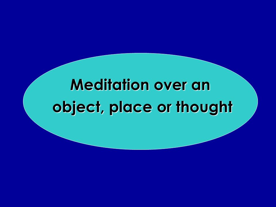 PATANJAL RAJ YOGA Yama : Nonviolence, truth, non-stealing celibacy and aparigriha (Non-collectiveness) Niyama : Purity, Penance (Austerity) Satisfaction Spiritual learning Worship & dedication Asana : Pranayama : Pratyaahar : Dharna : Dhyana : Samadhi :