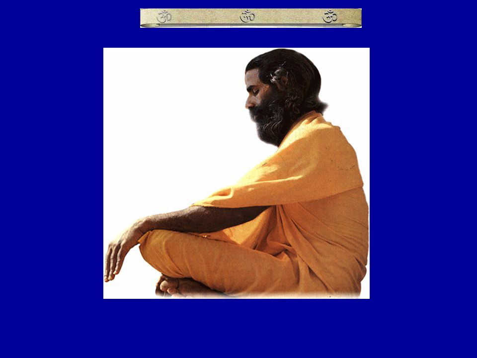 Meditation is an antidote to stress The neuro chemistry and neuro physiology of meditation is just the reverse of stress.