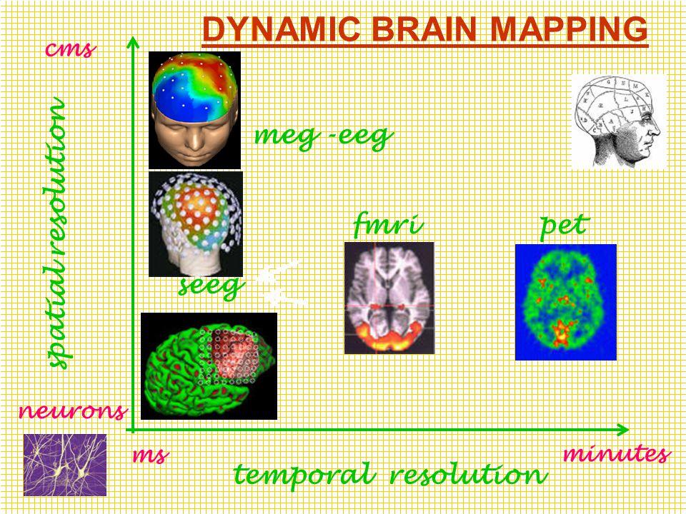 Neurophysiology of Meditation   Imaging, such as rCBF (regional Cerebral Blood Flow), real time MRI (Magnetic Resonance Imaging), MEG (magnetoenceph