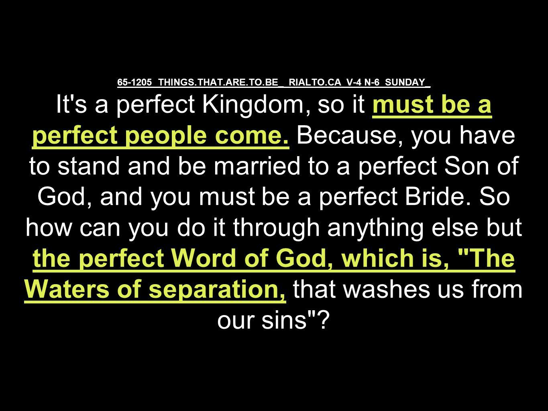 INTER.VEIL_ STURGIS.MI SATURDAY_ 56-0121 Salvation is--lasts as long as faith lasts.