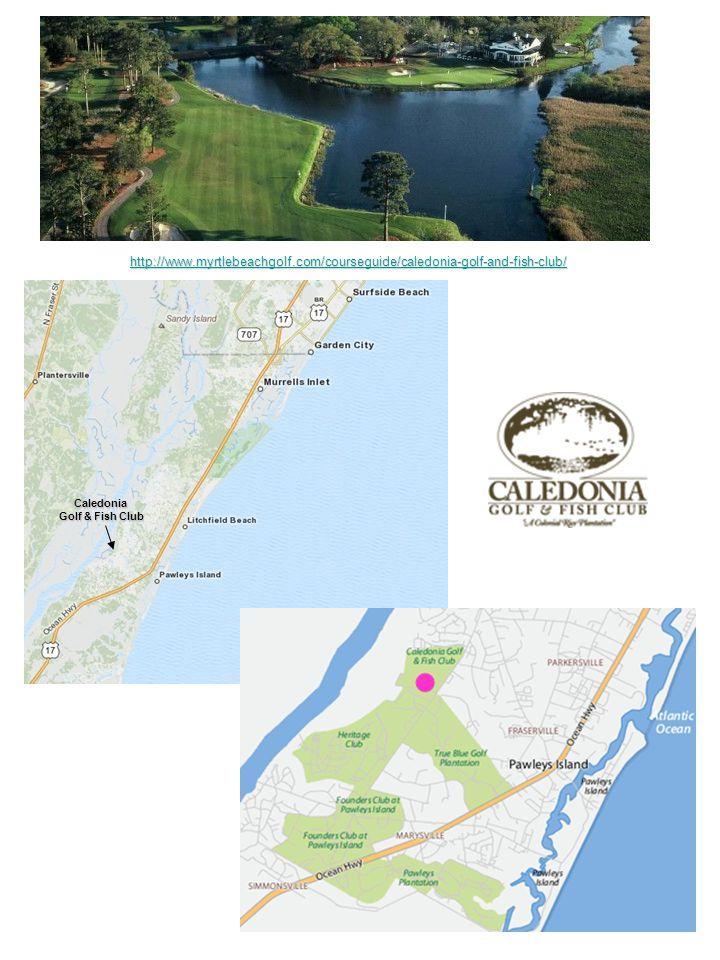 http://www.myrtlebeachgolf.com/courseguide/caledonia-golf-and-fish-club/ Caledonia Golf & Fish Club