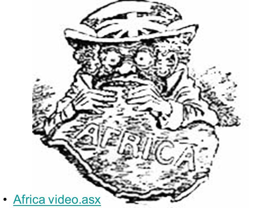 Africa video.asx