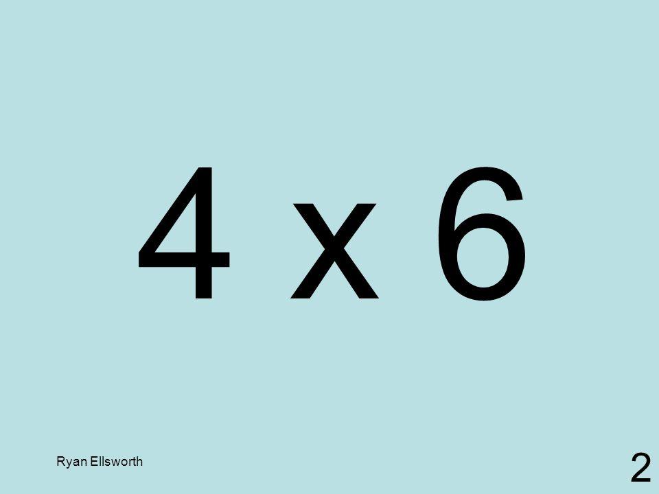 8 x 6 1