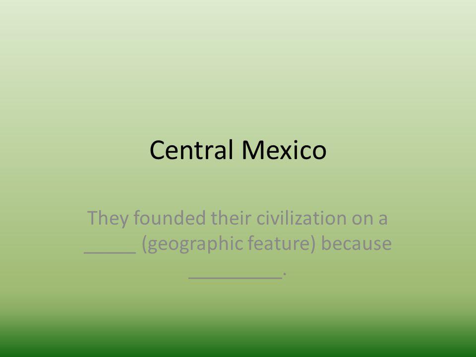 Territorial Religion Economic