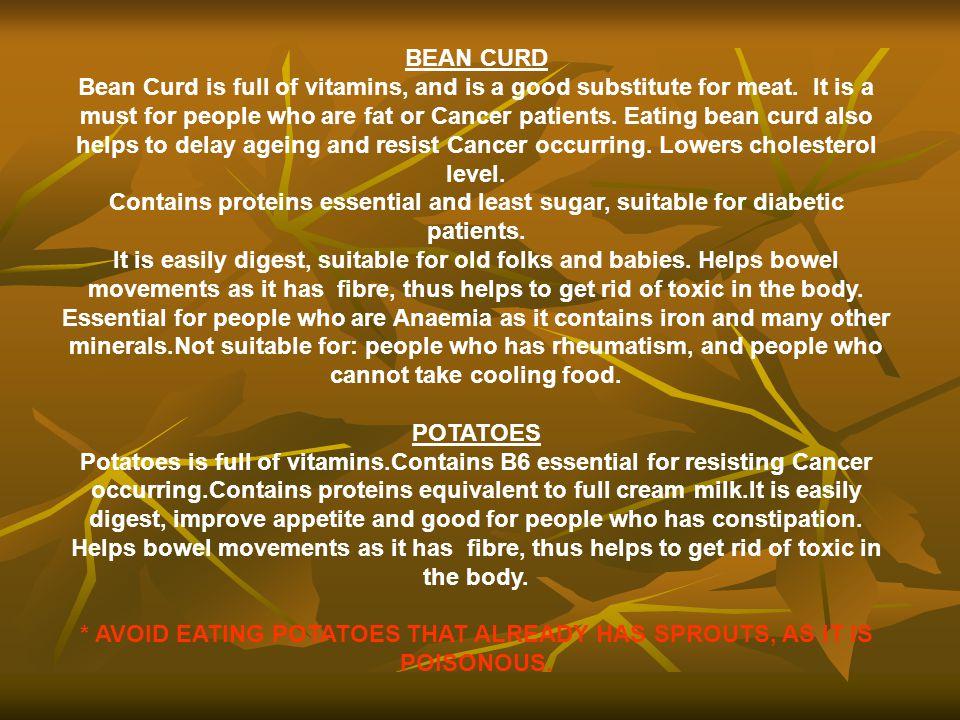NATURAL VINEGAR: Kill germs, prevents stomach cancer. DIY: 30% vinegar 10% honey 40% filtered water Health food DIY: 9 degree vinegar 150ml 1 washed e