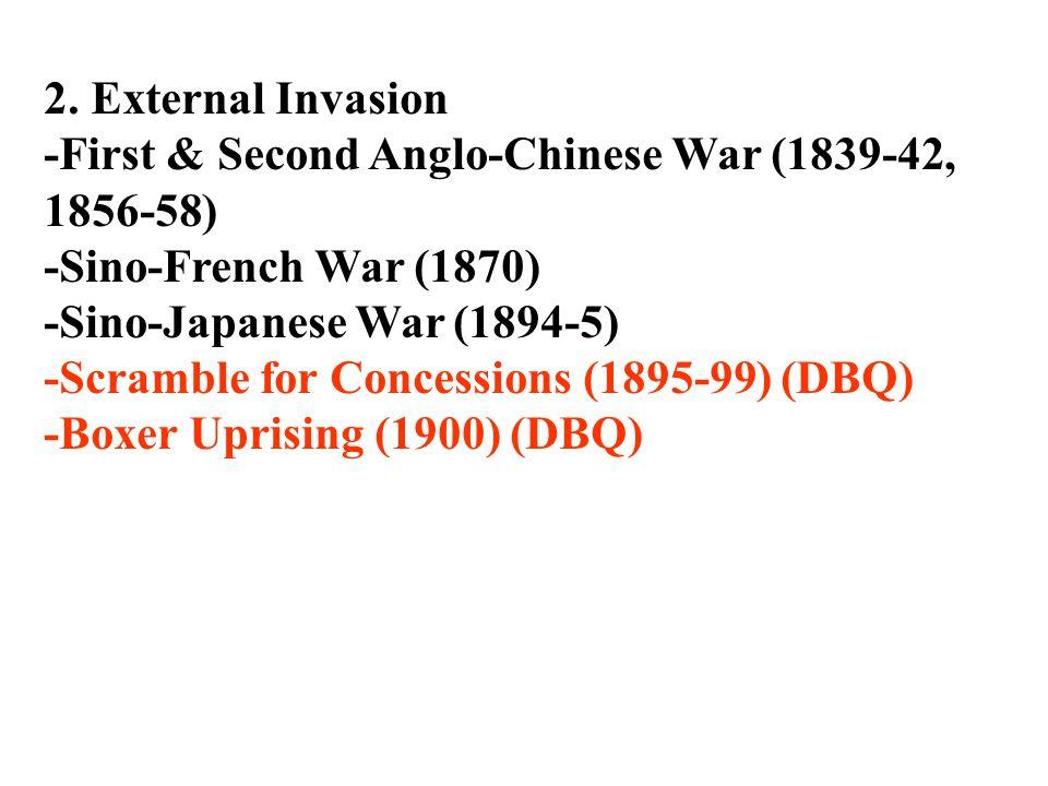 Late Qing Reform (Manzhu Reform)
