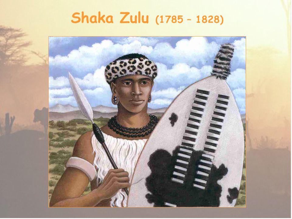 Zulu War, 1879