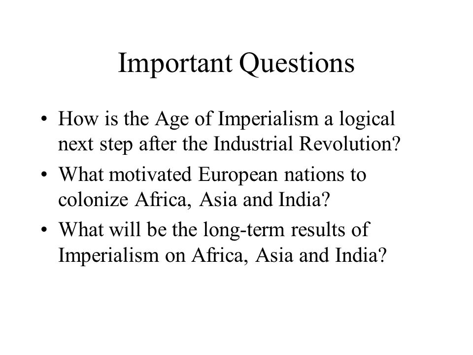 Regroup What is the policy of geopolitics.What makes the Ottoman Empire so valuable.