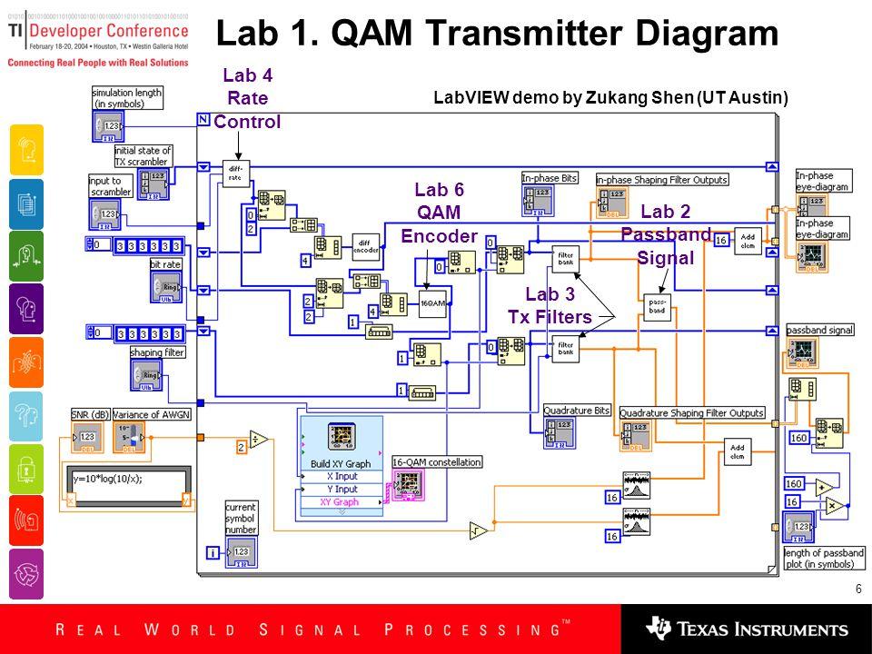 6 Lab 1.