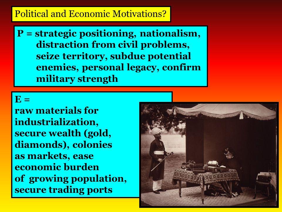 The BoerWar 1899-1902 Great Britain abolishes slavery in 1833 The Great Trek Diamonds 1867 Gold 1886 White privileged society Vs.