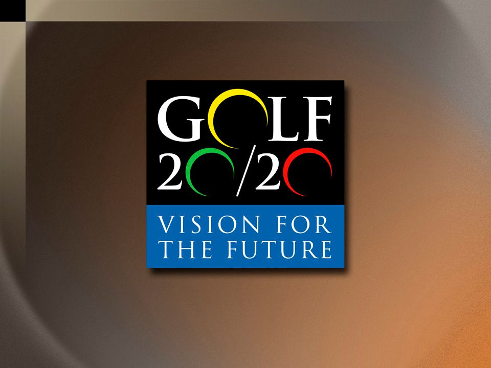 GOLF: FOR BUSINESS & LIFE Expand the Golf: For Business and Life program based upon:Expand the Golf: For Business and Life program based upon: –2002 Ryder Cup Players designated universities –PGA Growth of the Game Grants –Targeting universities with golf course access