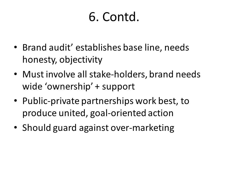 6.Contd.
