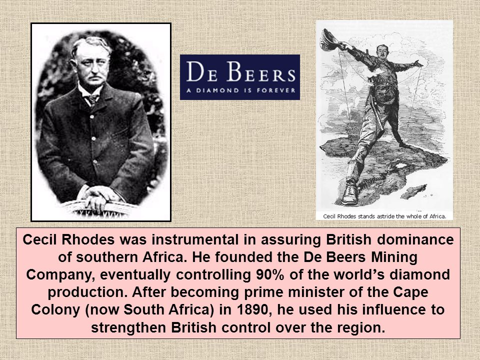 """In many ways the Boer War between the British and the Boers was the first modern """" total """" war. The Boers launched commando raids and used guerrilla t"""