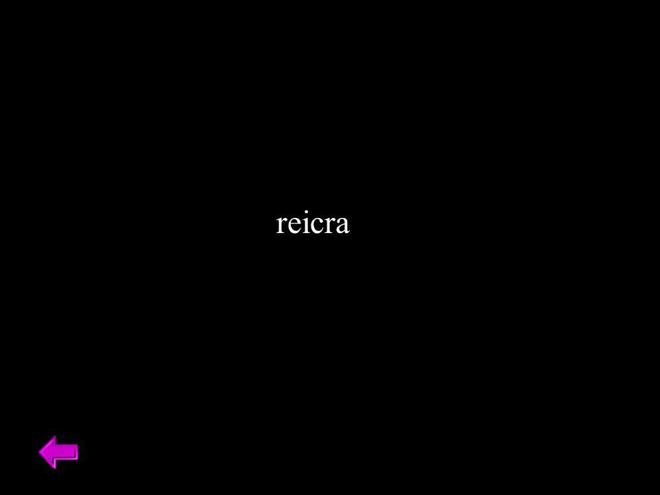 reicra