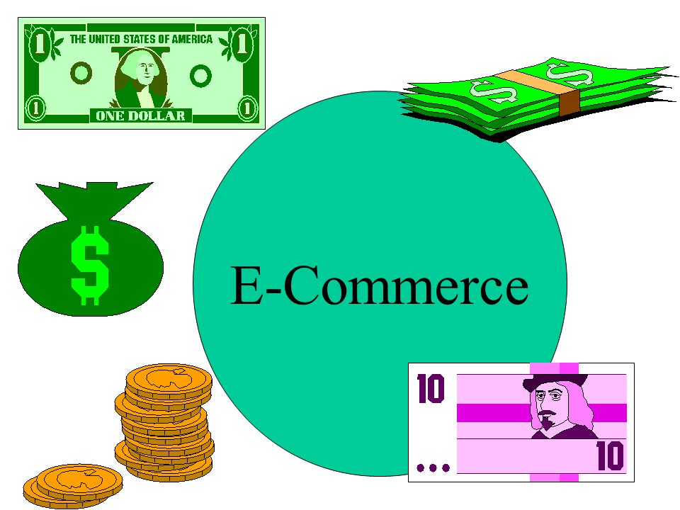 Several basic steps involved in becoming E-commerce enabled Getting an Internet Merchant Bank Account Web Hosting Authentication and obtaining Digital Certificate Finding a provider of online transactions Creating /purchasing a shopping cart