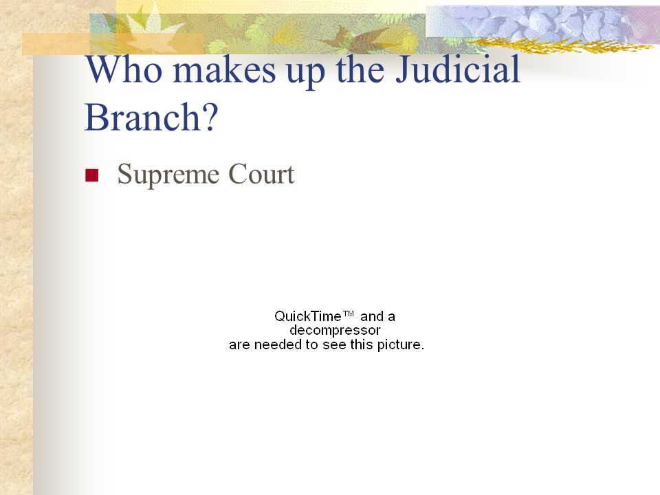 Review question If Freddy loses in the U.S.District Court, what court can he appeal to.