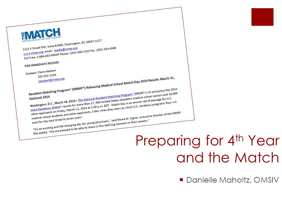 Summary  Licensing Exams: timing, preparation, to USMLE or not to USMLE.