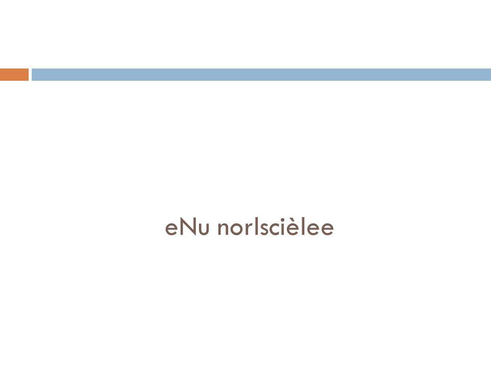 eNu norlscièlee