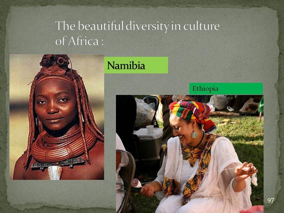 97 Ethiopia