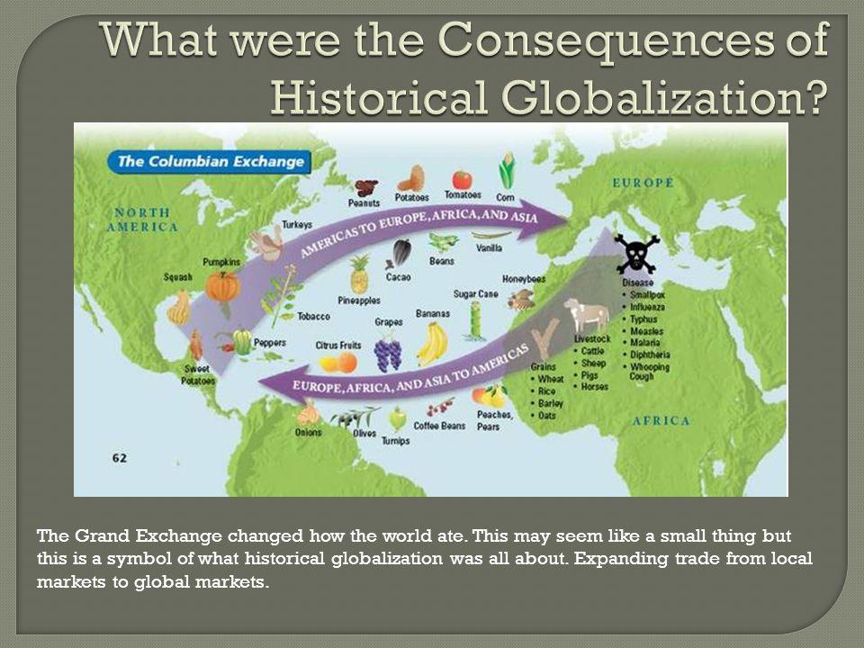 European diseases destroy large segments of indigenous populations.