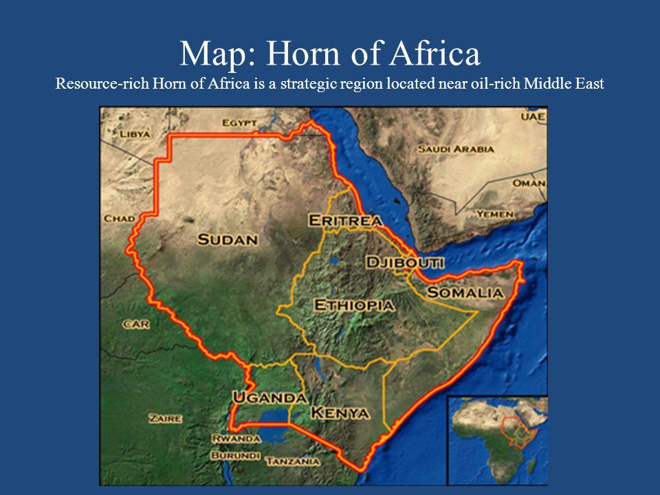 US war in Somalia: Escalation by Obama