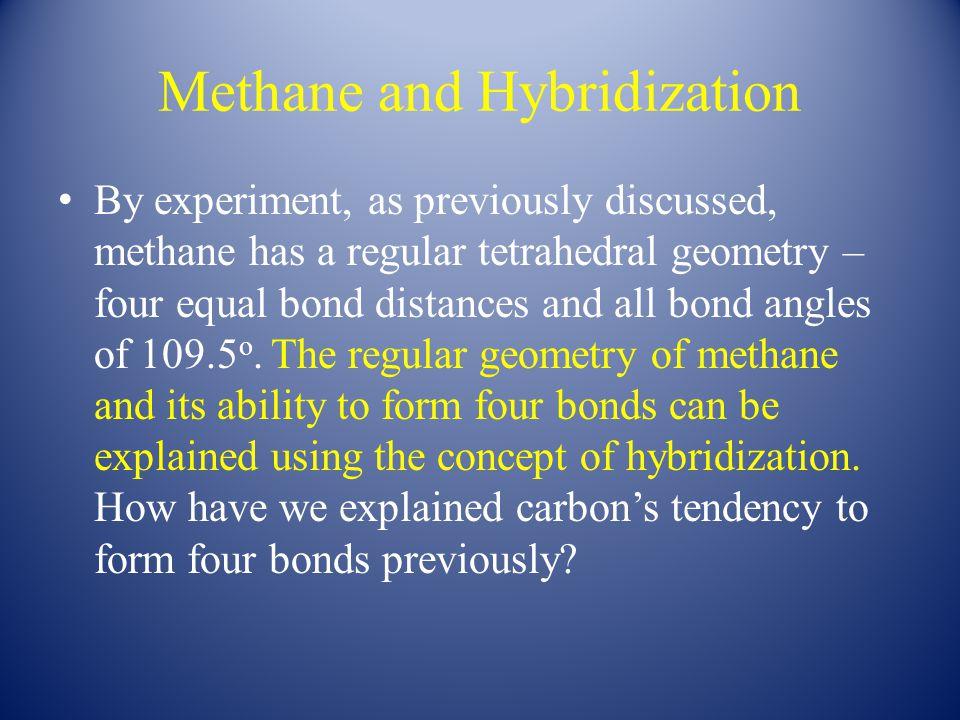 Multiple Covalent Bonds Ethylene has a double bond in its Lewis structure.