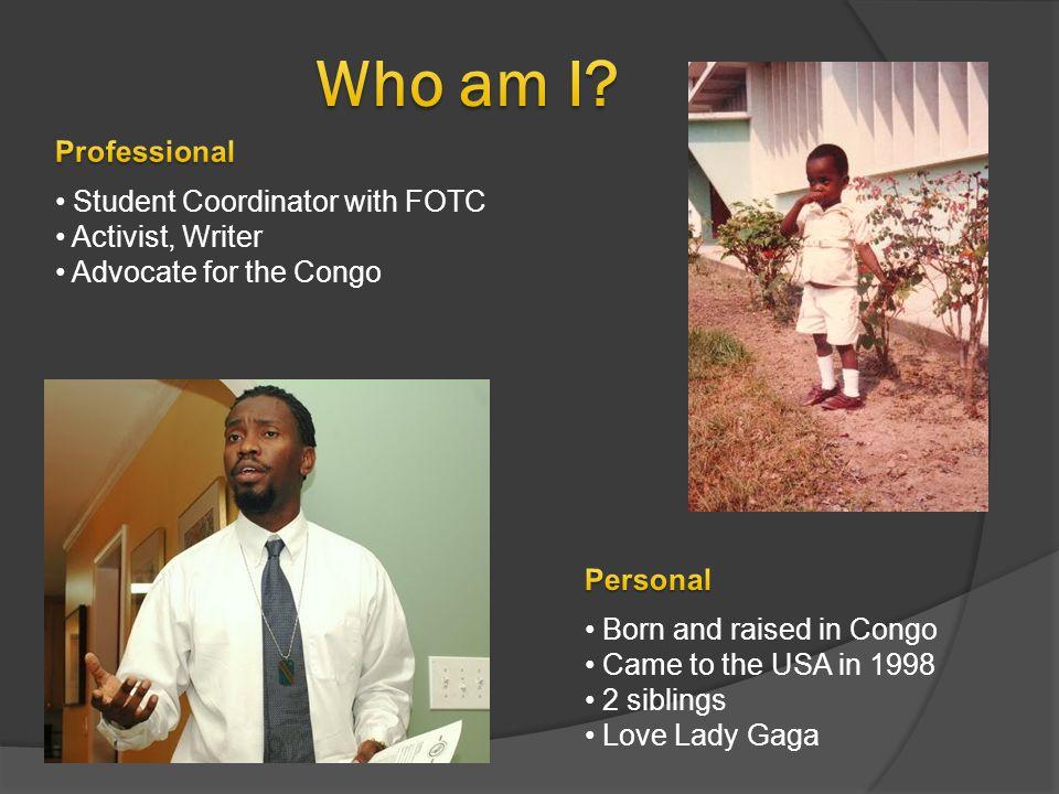  20, 000 BC: The Ishango Bones. Pre-Kongo Civilization.