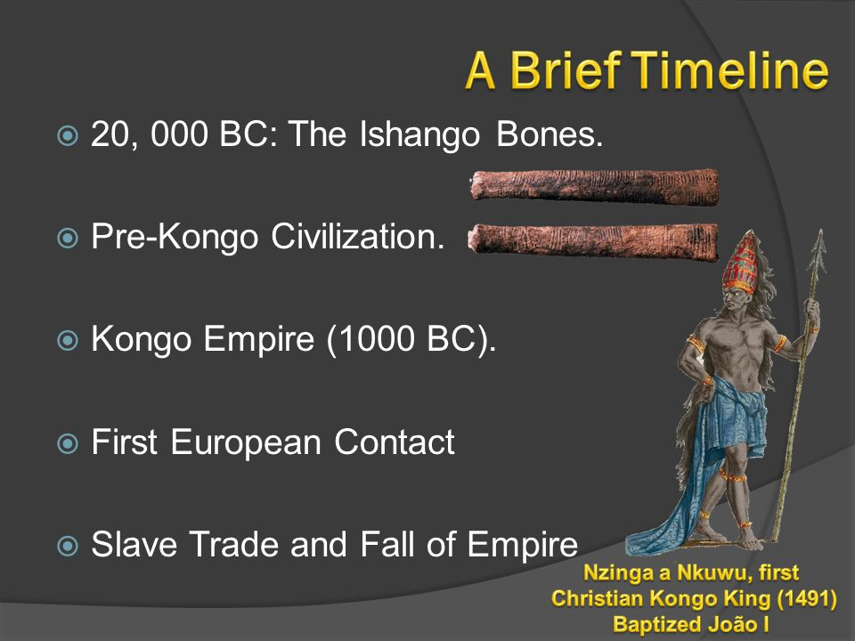  European exploration of Africa (David Livingstone, Henry Morton Stanley).
