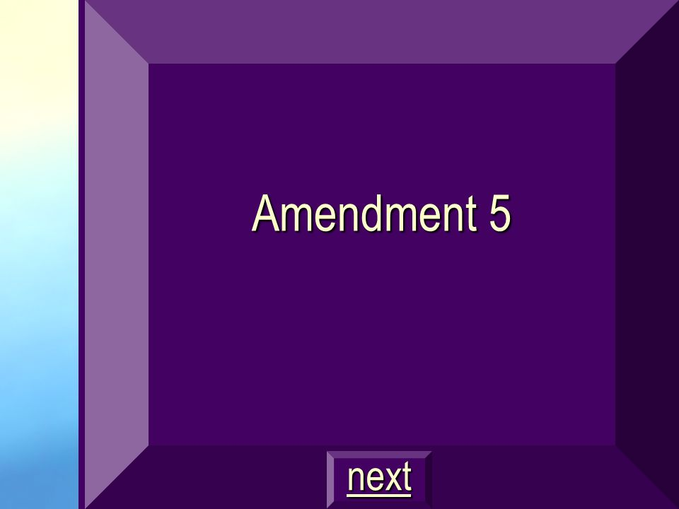 This amendment made 18 year olds eligible To vote next