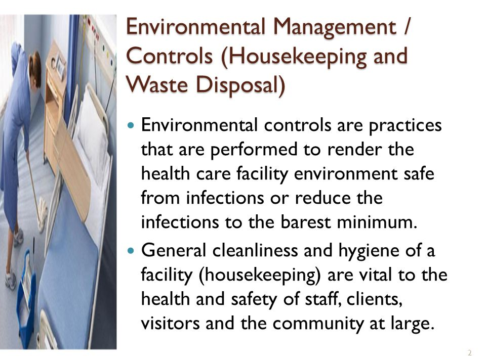 Cleaning Schedules Client Care Areas (operating theatres, procedure rooms, laboratories, areas where instruments are processed, wards, toilets, sluice rooms etc.).