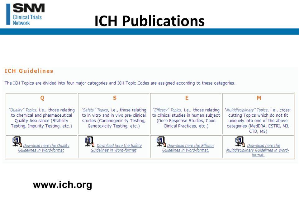 www.ich.org