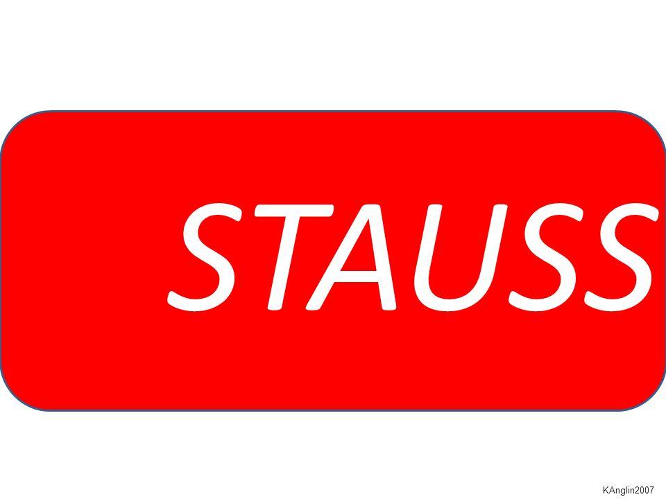 STAUSS