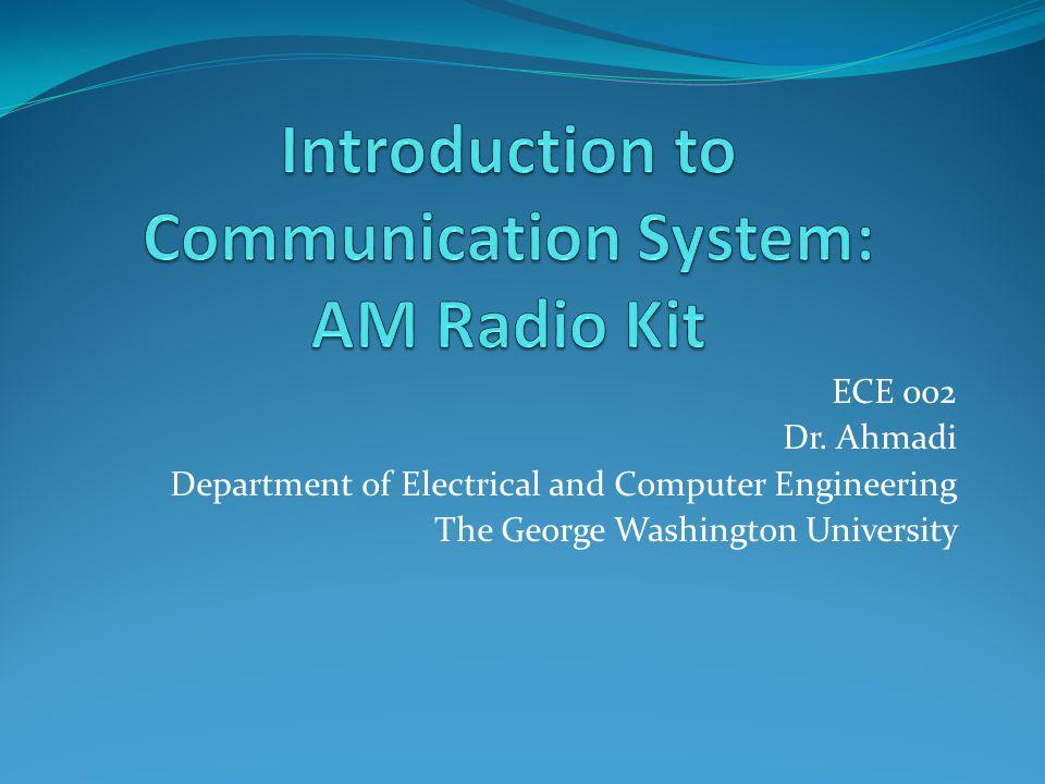 ECE 002 Dr.
