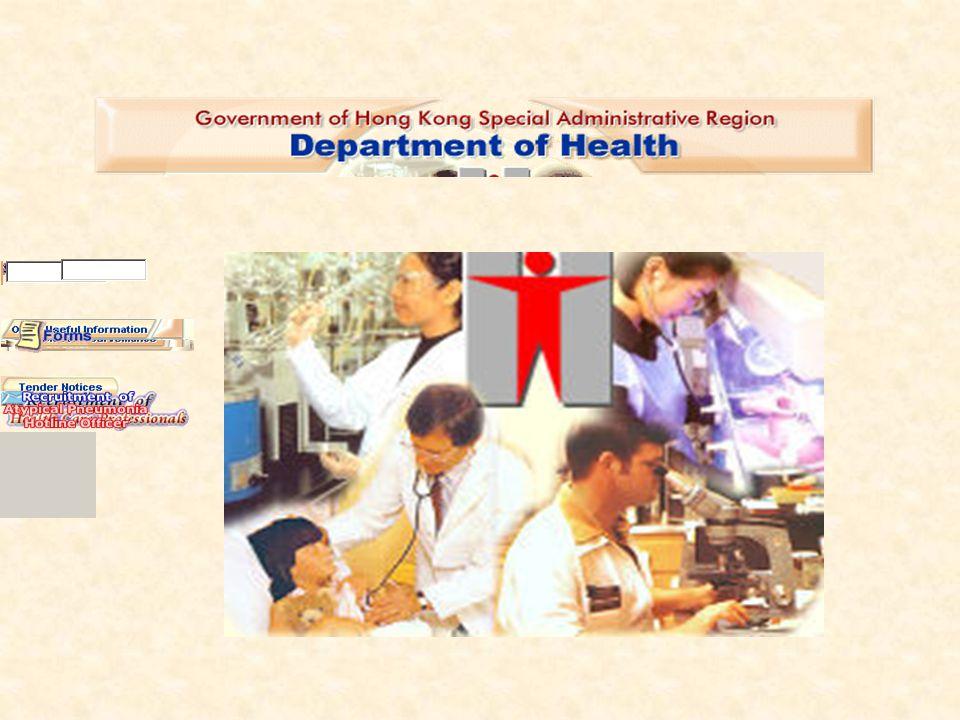 HA-SARS COUNSELING 心靈綠洲 - Oasis Centre of Personal Growth Address: 147B Argyle Street, KH Nurses Quarters, 1/F.