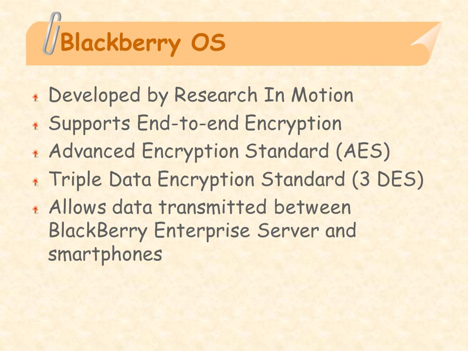 Continue Supports Private encryption keys Keys are regenerated wirelessly by the user RSA SecurID