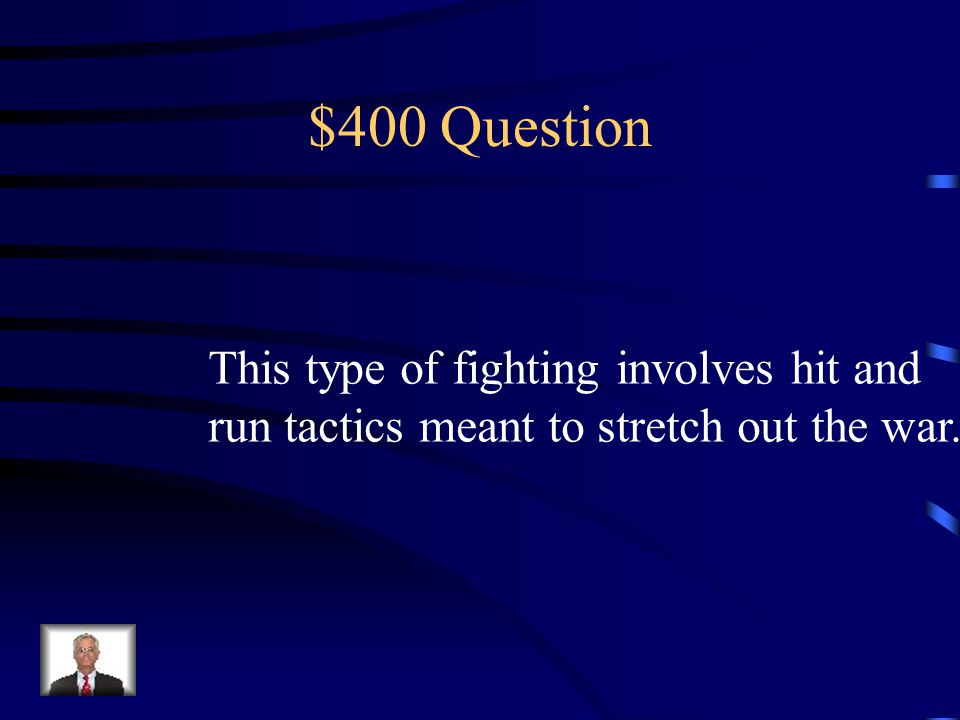 $300 Answer Peninsular War