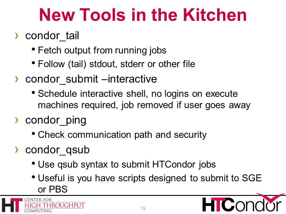 SousDo Chef TJ New Tools 18