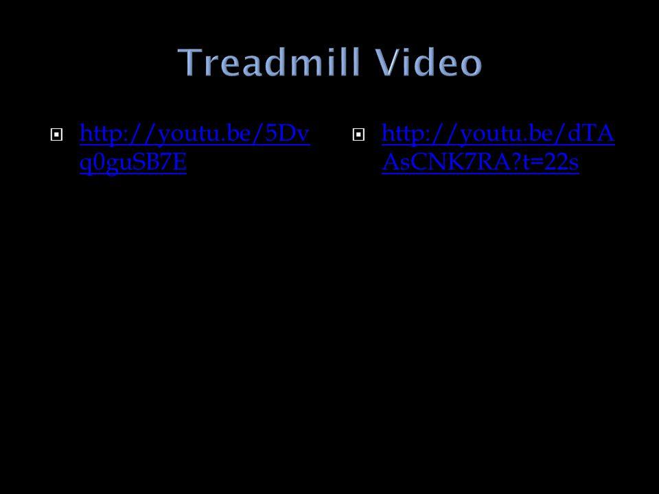  http://youtu.be/5Dv q0guSB7E http://youtu.be/5Dv q0guSB7E  http://youtu.be/dTA AsCNK7RA t=22s http://youtu.be/dTA AsCNK7RA t=22s