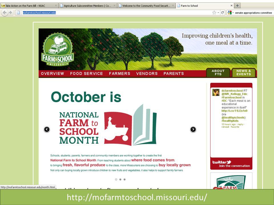http://mofarmtoschool.missouri.edu/