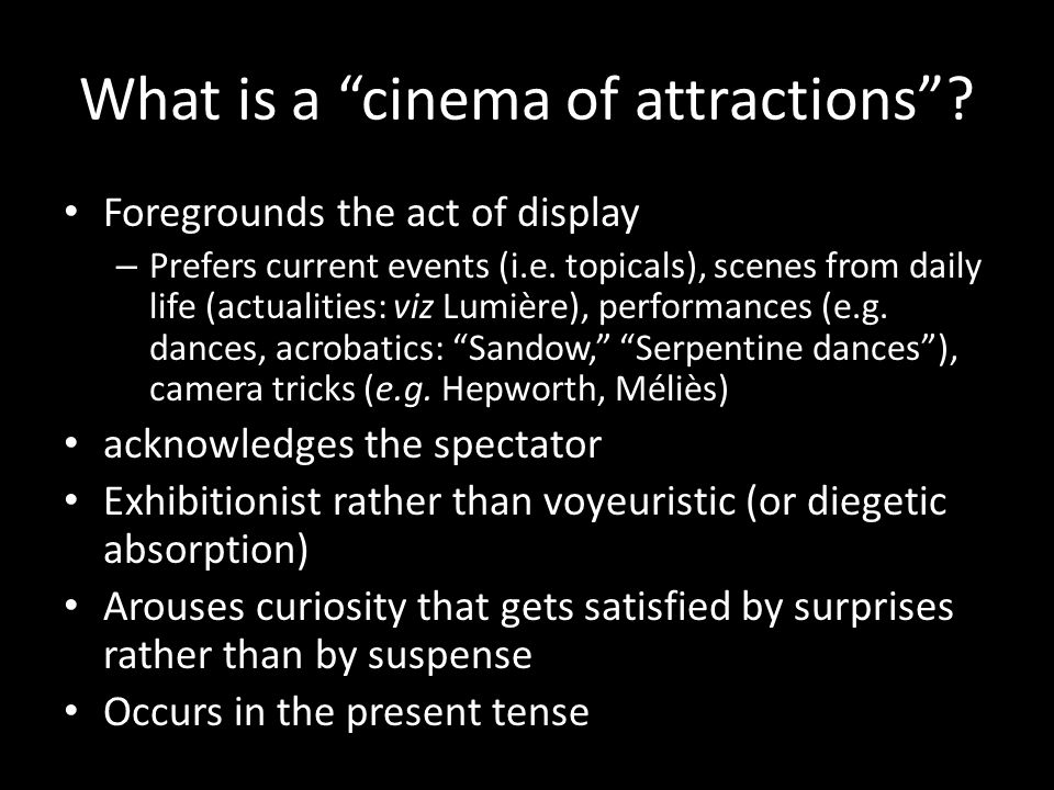 M ULTI -S CENE FILMS 1: TRANSITIONS : VERTICAL WIPE : G.A. S MITH, M ARY J ANE M ISHAP, 1903