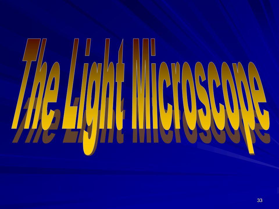 32 Electron microscope