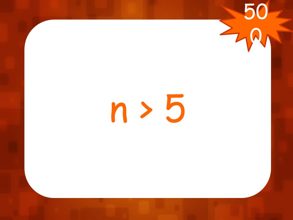 Solve: b 2 + 2b 2 + 4 > 79