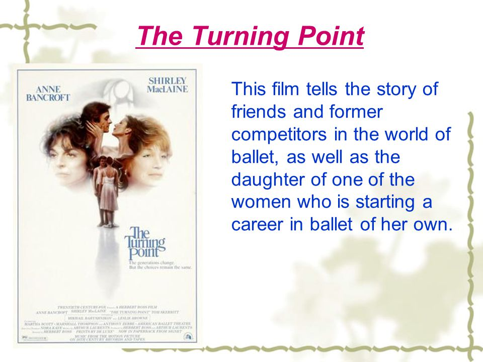 A film produced in 1977, Julia centers on Lillian's relationship with her lifelong friend Julia, a story that takes place in the 1930s.