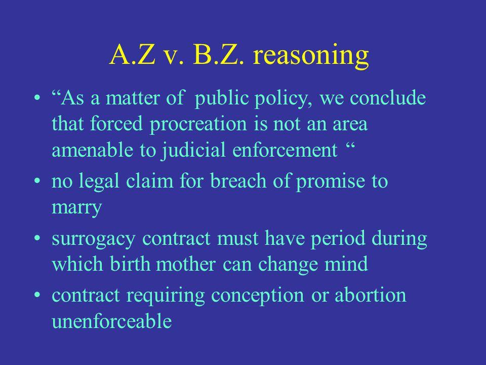 A.Z v. B.Z.