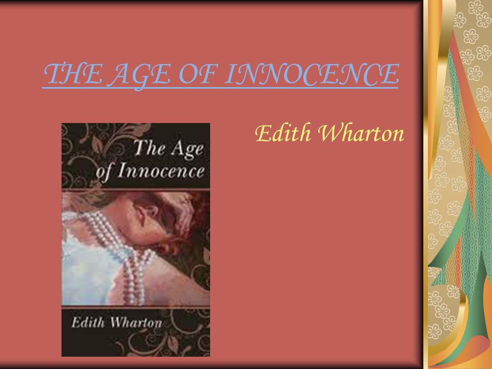 (January 24, 1862 – August 11, 1937) Edith Wharton was a Pulitzer Prize-winning American novelist, short story writer, and designer.