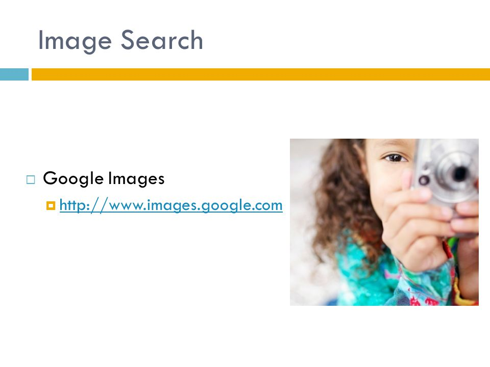 Image Search  Google Images  http://www.images.google.com http://www.images.google.com