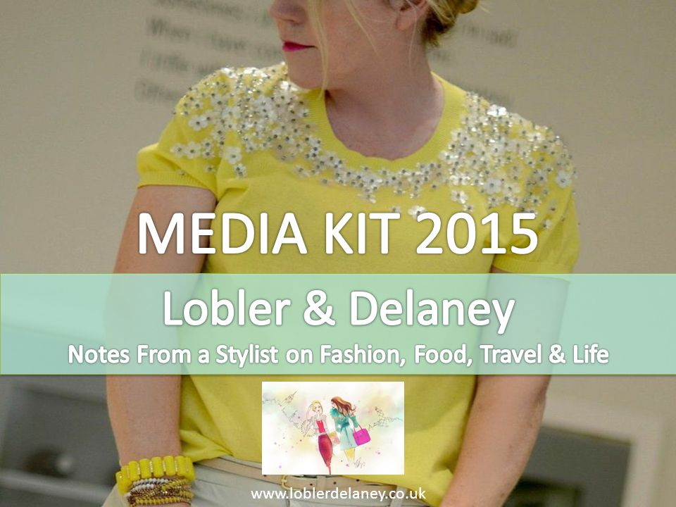 www.loblerdelaney.co.uk