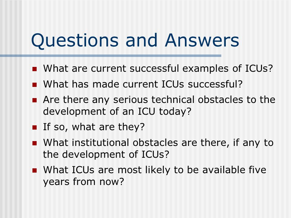 Questions and Answers What is an insurance claims utility (