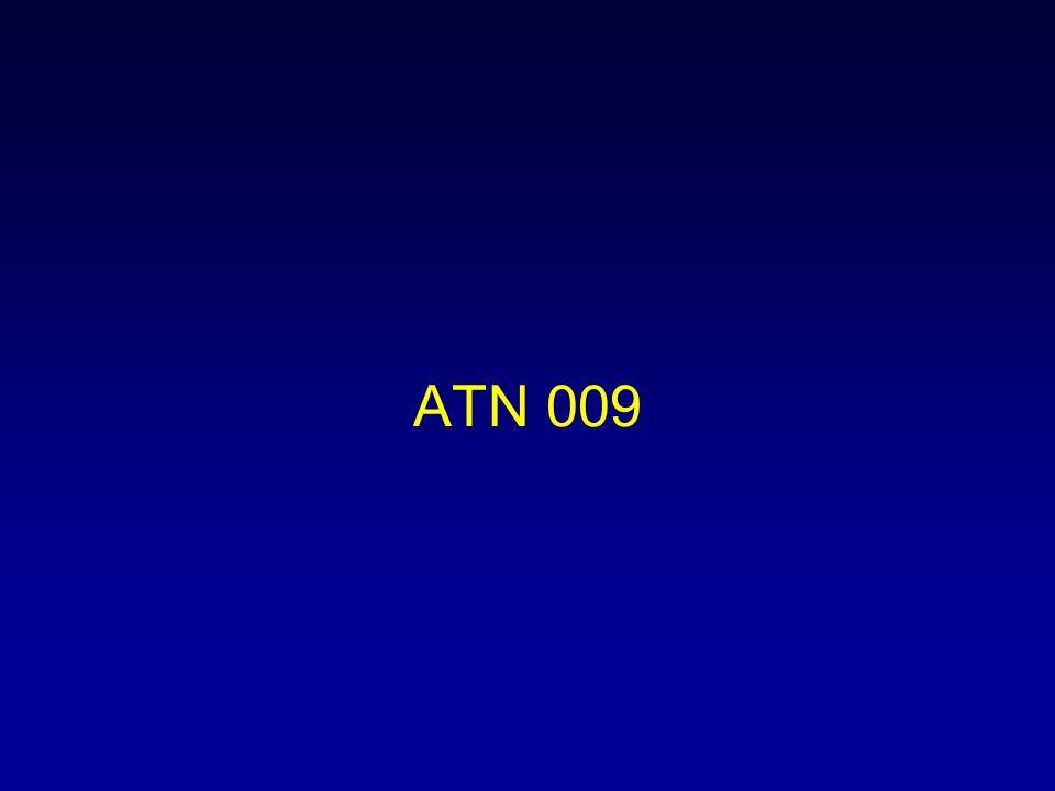ATN 009