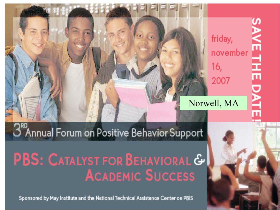 School-based Prevention & Youth Development Programming Coordinated Social Emotional & Academic Learning Greenberg et al.